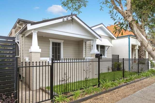 44 Cleary Street, Hamilton NSW 2303