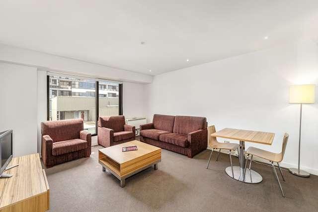 1331/572 St Kilda Road, Melbourne VIC 3004