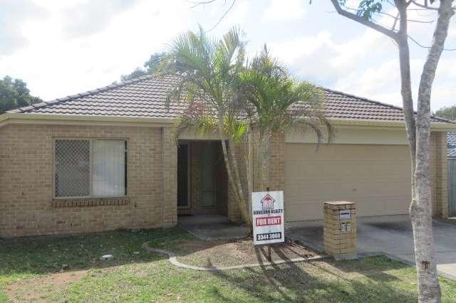 34 Hillburn Street, Runcorn QLD 4113