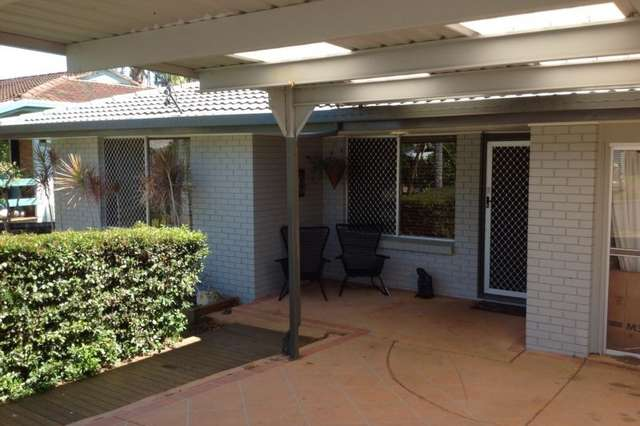 23 Jane Street, Southport QLD 4215