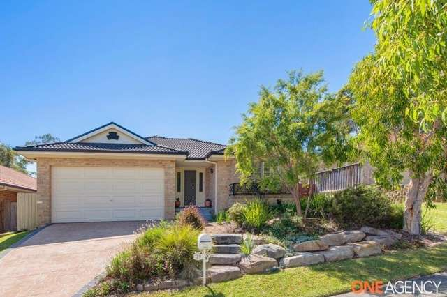 39 Tradewinds Avenue, Summerland Point NSW 2259