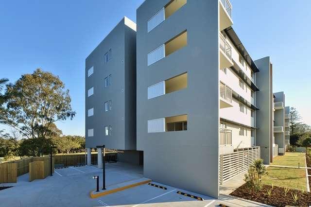 22/60-66 Elliott Street, Caboolture QLD 4510