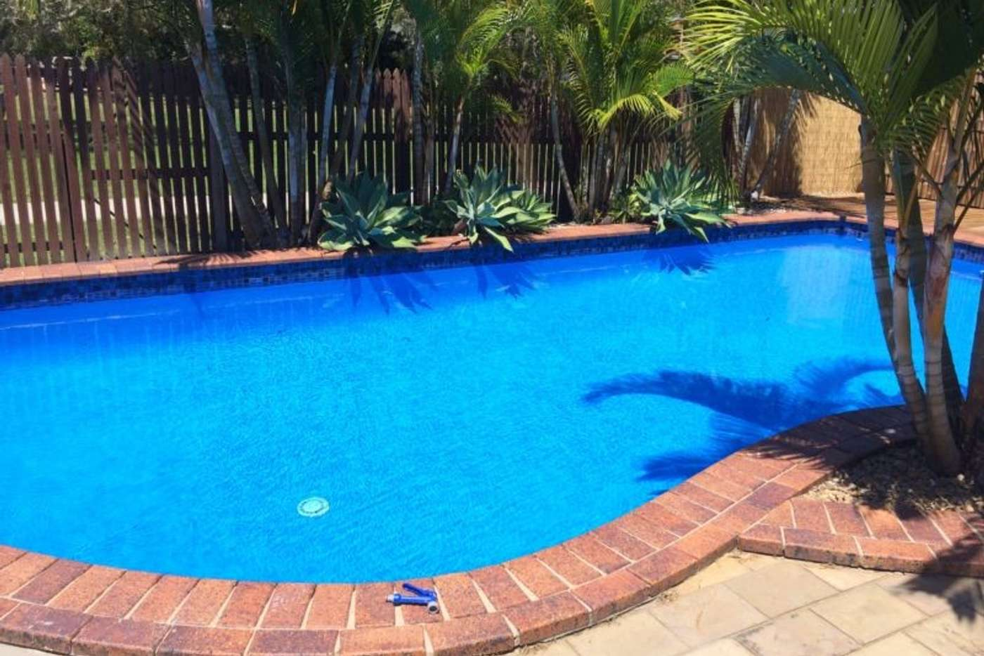 Main view of Homely house listing, 10 Gurrah Avenue, Southport QLD 4215