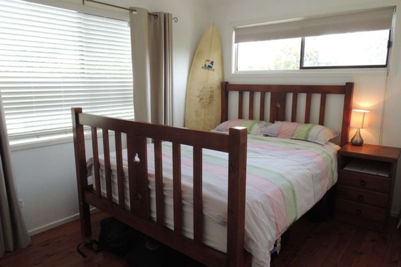 Seventh view of Homely house listing, 10 Gurrah Avenue, Southport QLD 4215