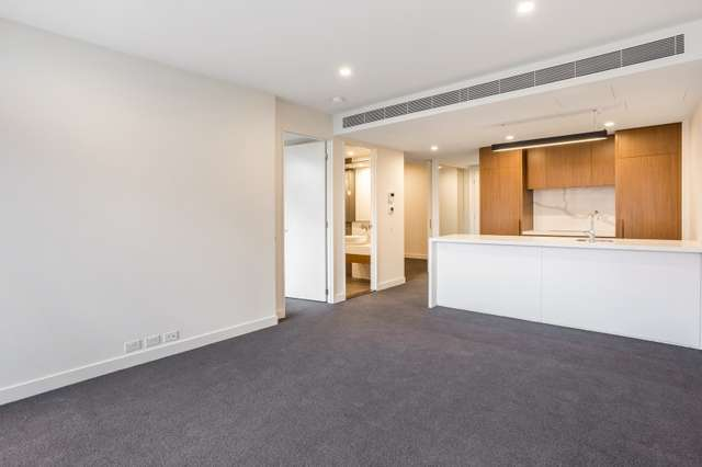 316/557 St Kilda Road, Melbourne VIC 3000
