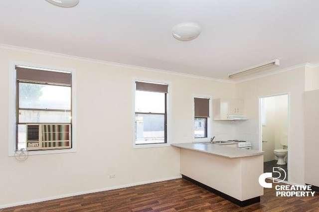 2/48 Beaumont Street, Hamilton NSW 2303