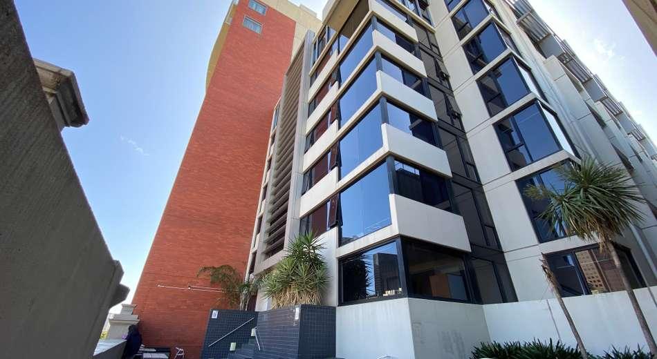 722/268 Flinders Street, Melbourne VIC 3000
