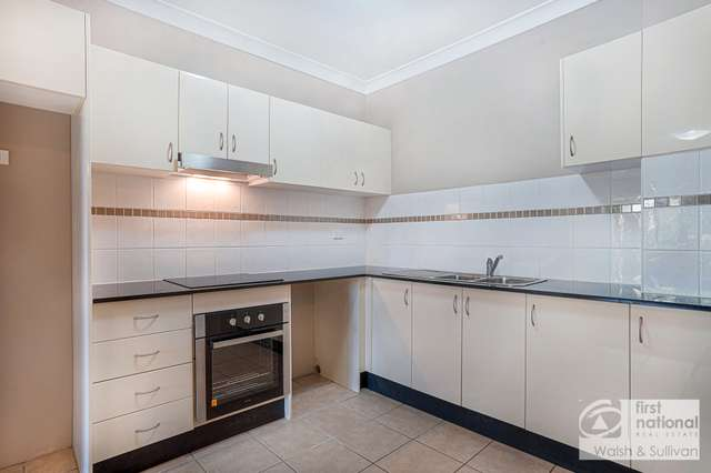 3/24-26 Campbell Street, Northmead NSW 2152