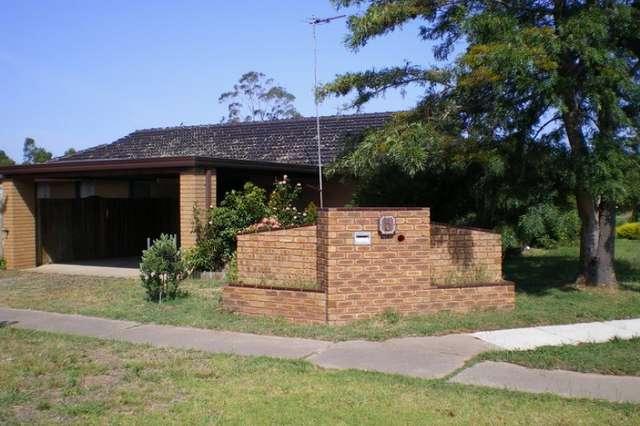 6 Rhodes Drive, Sale VIC 3850