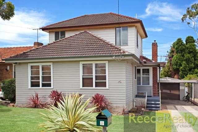 5 Cameron Street, Jesmond NSW 2299
