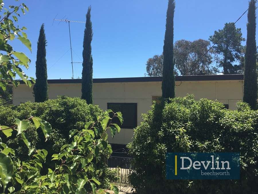 Main view of Homely house listing, 7 Ford Street, Beechworth, VIC 3747