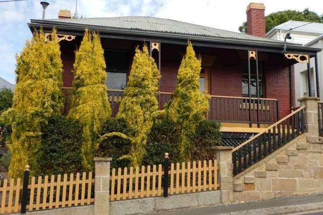 2 Browne Street, West Hobart TAS 7000