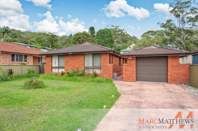 41 Greenfield Rd, Empire Bay NSW 2257