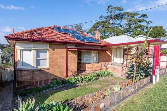 23 Grinsell Street, New Lambton NSW 2305