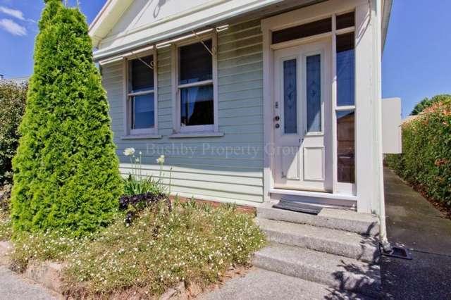 17 Hunter Street, Invermay TAS 7248