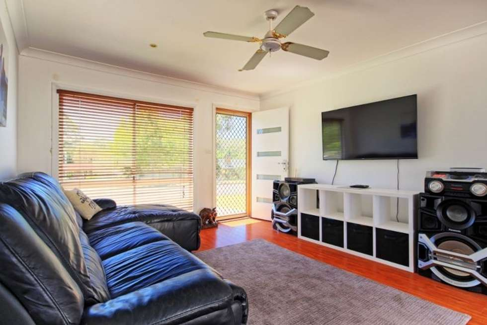 Second view of Homely house listing, 16 Vost Drive, Sanctuary Point NSW 2540