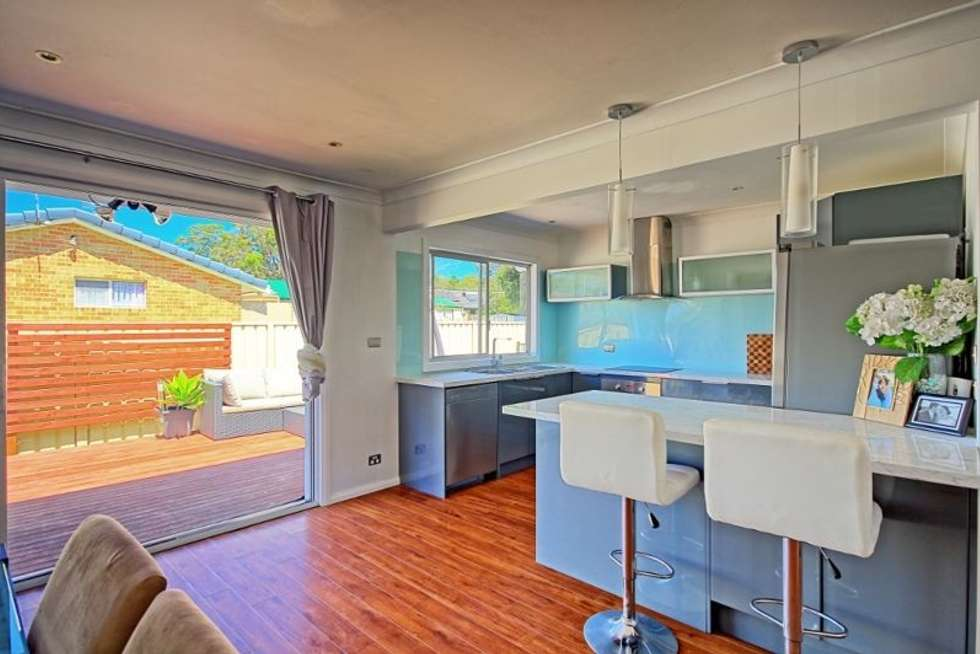 Third view of Homely house listing, 16 Vost Drive, Sanctuary Point NSW 2540