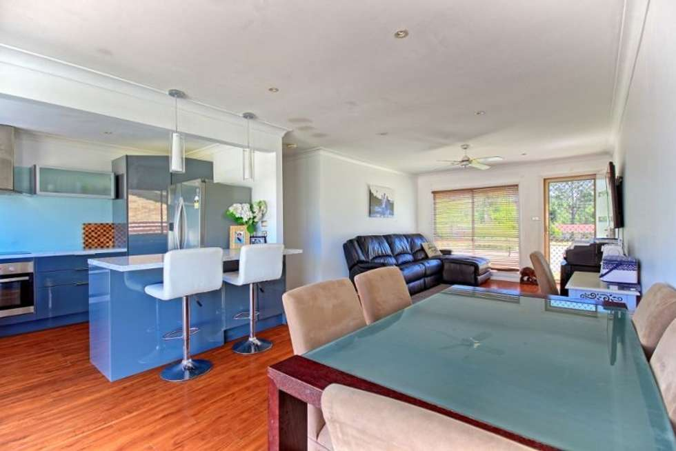 Fourth view of Homely house listing, 16 Vost Drive, Sanctuary Point NSW 2540