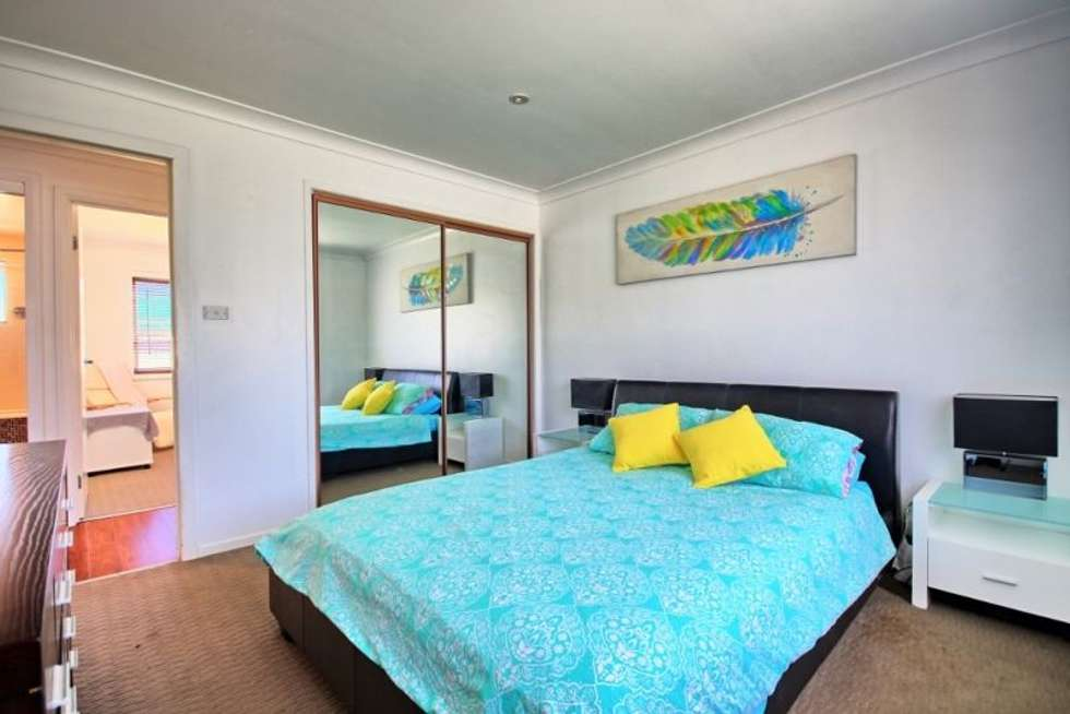 Fifth view of Homely house listing, 16 Vost Drive, Sanctuary Point NSW 2540