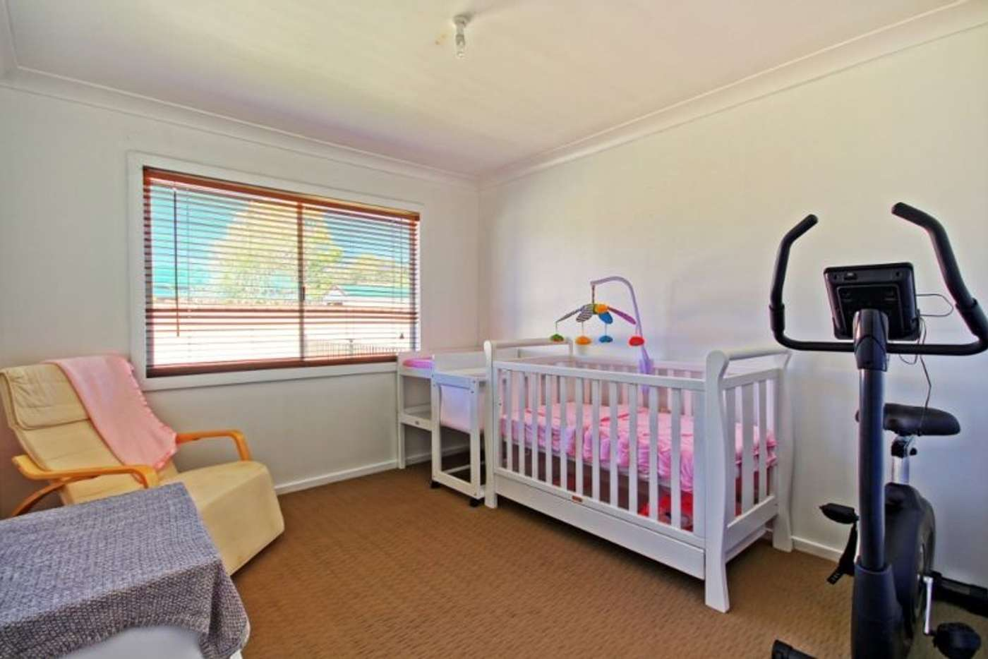Seventh view of Homely house listing, 16 Vost Drive, Sanctuary Point NSW 2540