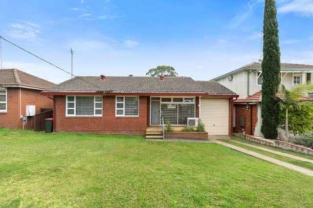 17 Craiglea Street, Blacktown NSW 2148