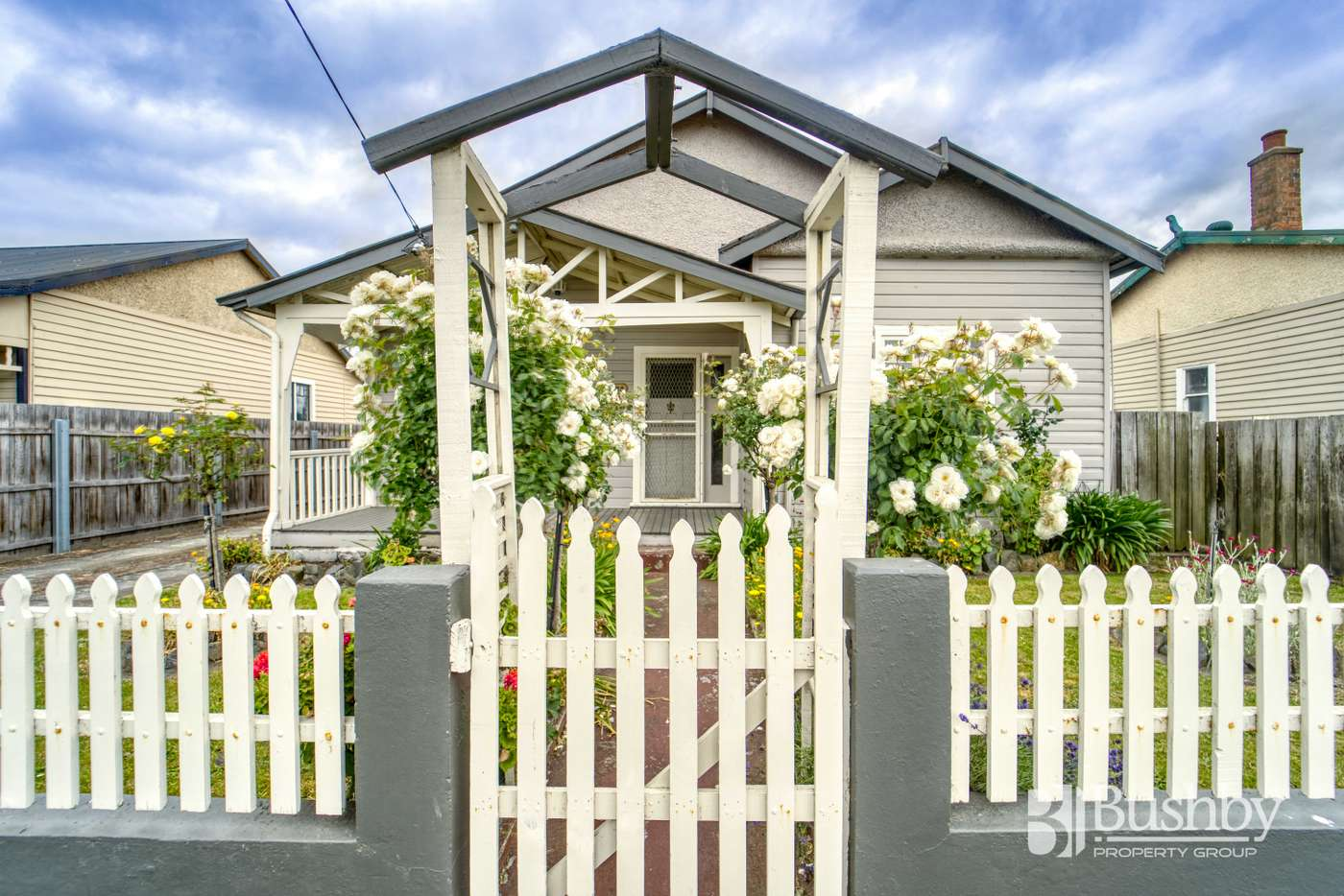Main view of Homely house listing, 88 Forster Street, Invermay TAS 7248