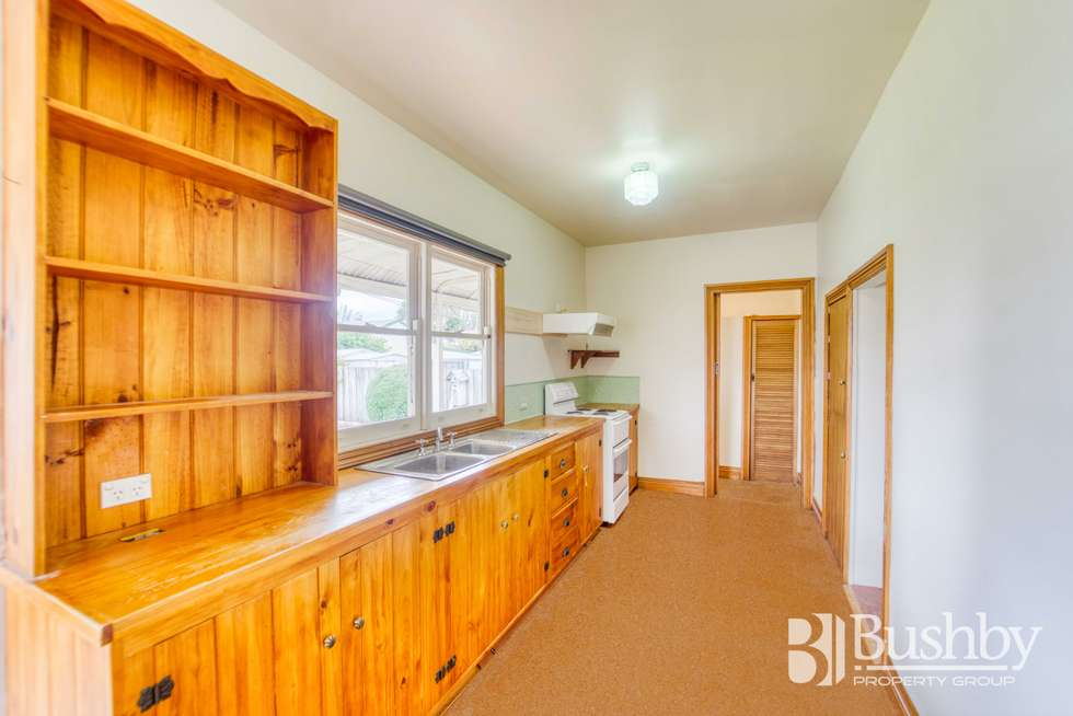 Fourth view of Homely house listing, 88 Forster Street, Invermay TAS 7248