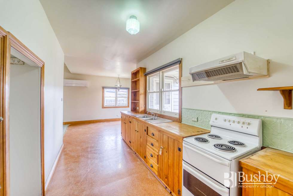 Fifth view of Homely house listing, 88 Forster Street, Invermay TAS 7248
