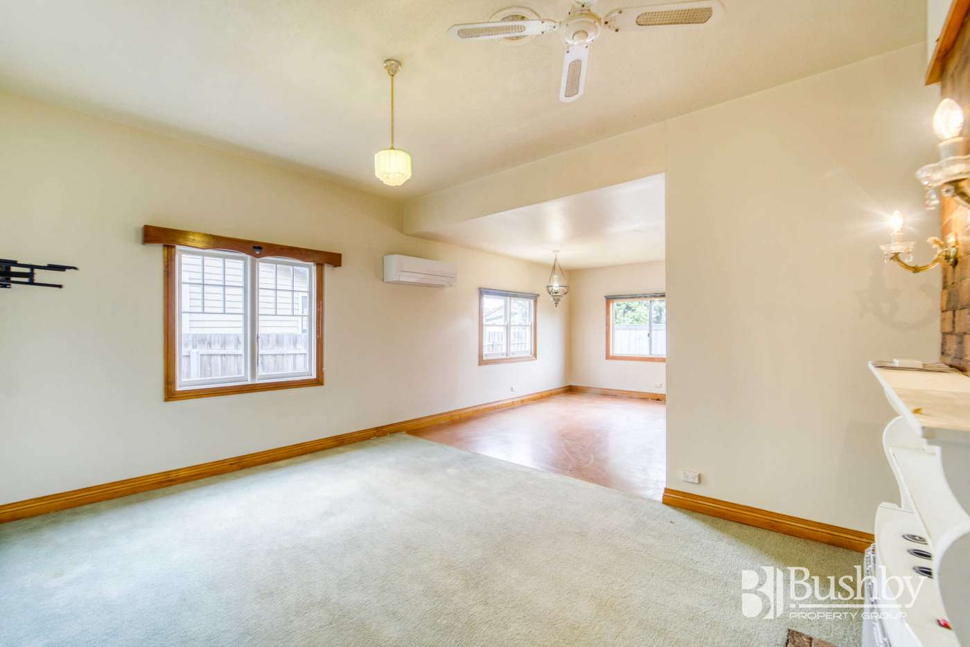 Seventh view of Homely house listing, 88 Forster Street, Invermay TAS 7248