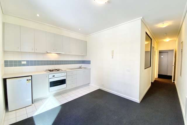 610/112 A'Beckett Street, Melbourne VIC 3000