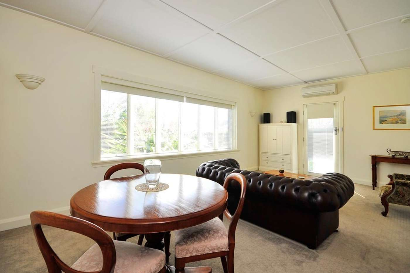 Main view of Homely apartment listing, 30 Landsborough Avenue, Newstead TAS 7250