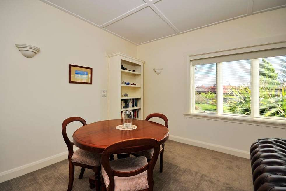 Second view of Homely apartment listing, 30 Landsborough Avenue, Newstead TAS 7250