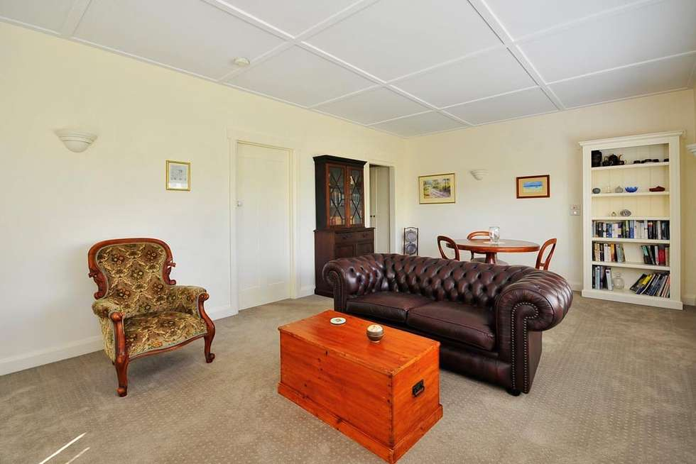 Third view of Homely apartment listing, 30 Landsborough Avenue, Newstead TAS 7250