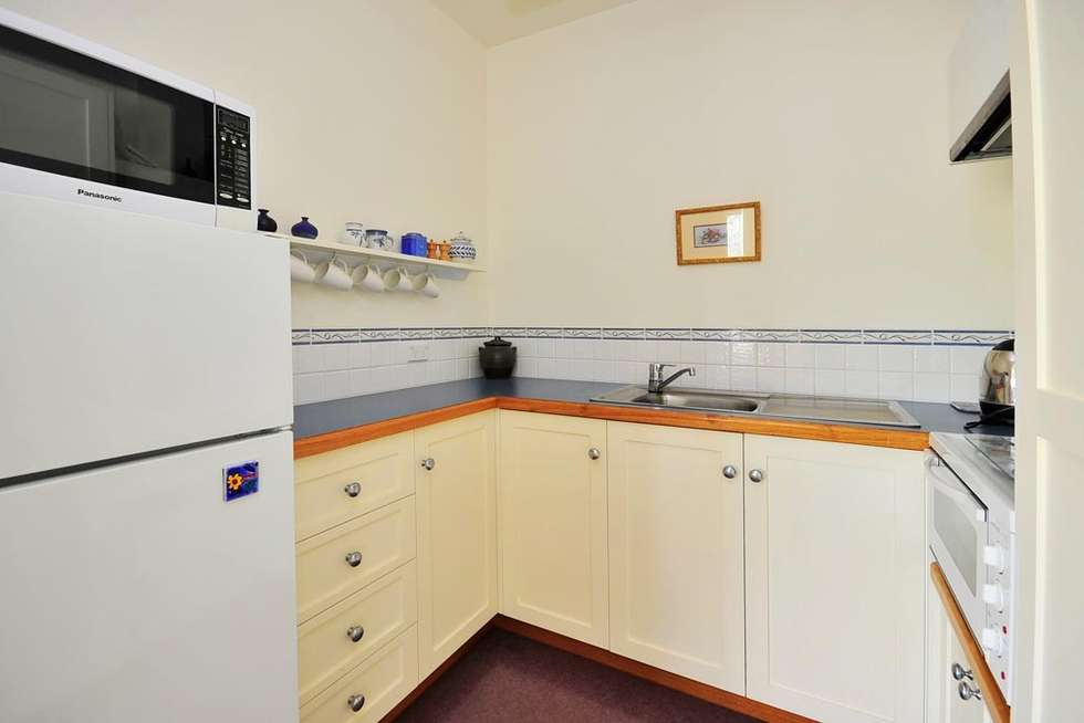 Fourth view of Homely apartment listing, 30 Landsborough Avenue, Newstead TAS 7250