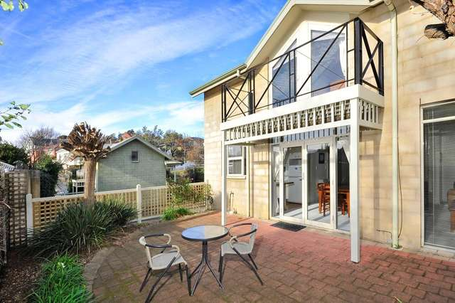2/28 Abbott Street, East Launceston TAS 7250