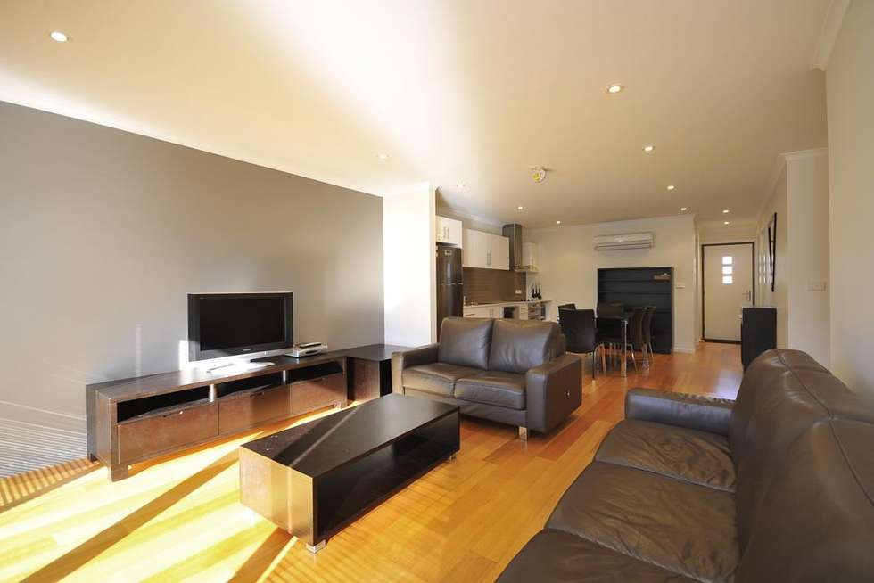 Third view of Homely townhouse listing, 4/4 Bryan Street, Invermay TAS 7248