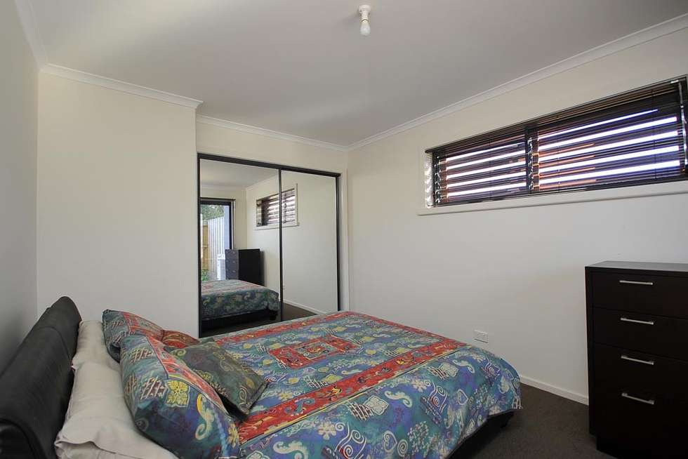 Fourth view of Homely townhouse listing, 4/4 Bryan Street, Invermay TAS 7248