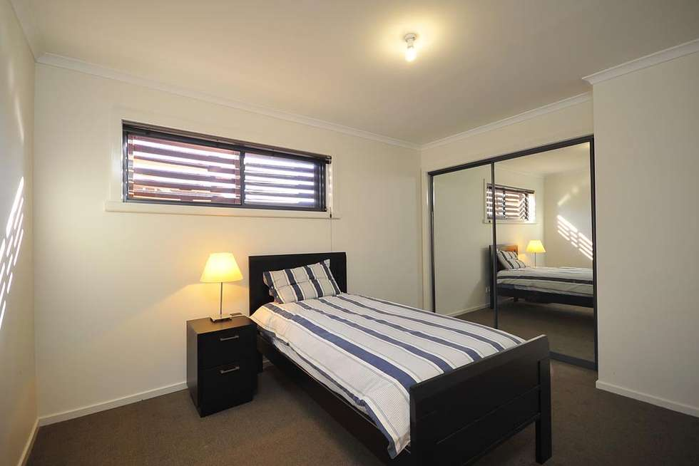 Fifth view of Homely townhouse listing, 4/4 Bryan Street, Invermay TAS 7248