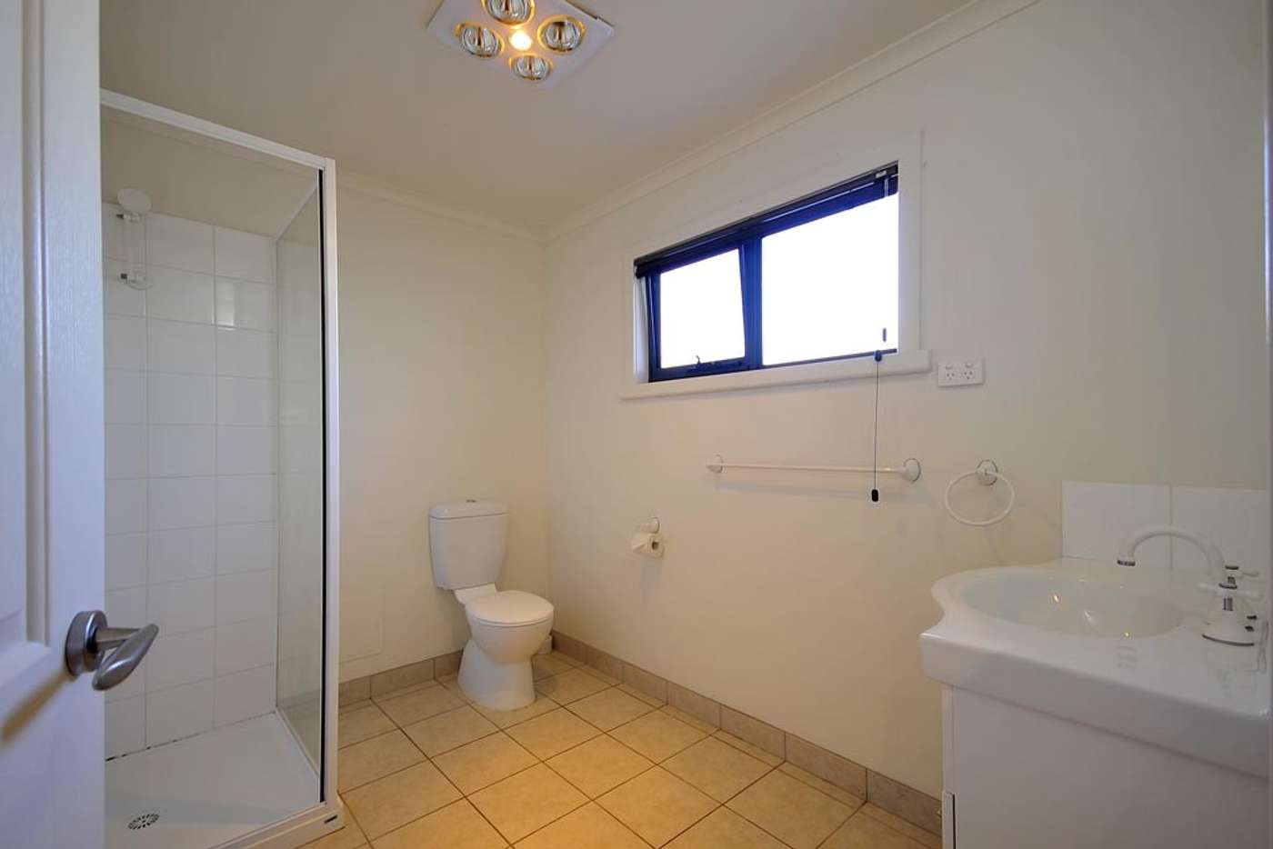 Sixth view of Homely townhouse listing, 4/4 Bryan Street, Invermay TAS 7248
