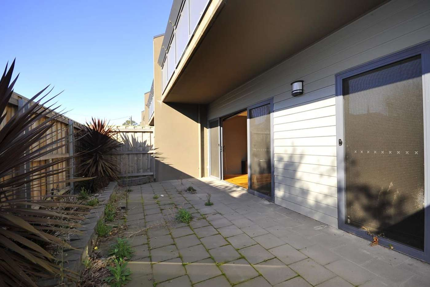 Seventh view of Homely townhouse listing, 4/4 Bryan Street, Invermay TAS 7248