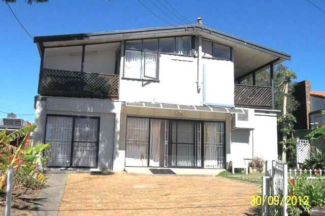 9/118 Best Road, Seven Hills NSW 2147