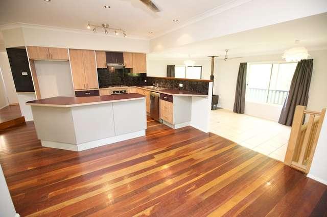 34 Lalina Avenue, Tweed Heads West NSW 2485