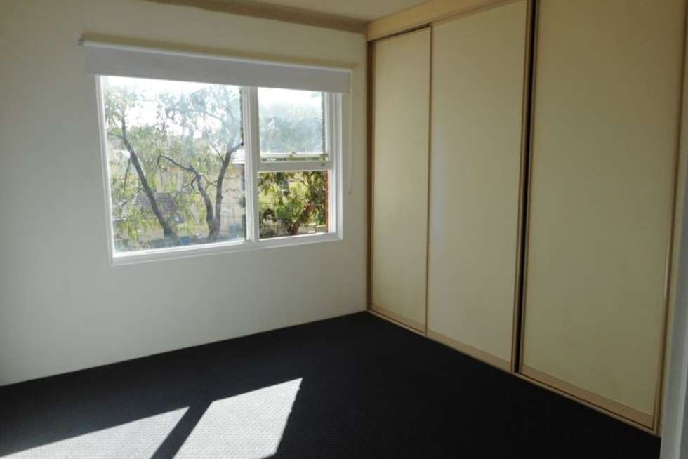 Third view of Homely unit listing, 9/1 St Andrews Place, Cronulla NSW 2230