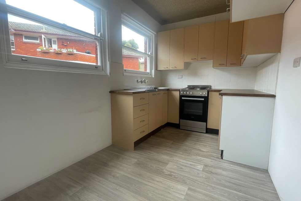 Fifth view of Homely unit listing, 9/1 St Andrews Place, Cronulla NSW 2230