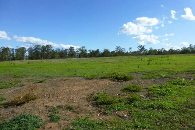 LOT 4/186 Cooks Road, Childers QLD 4660