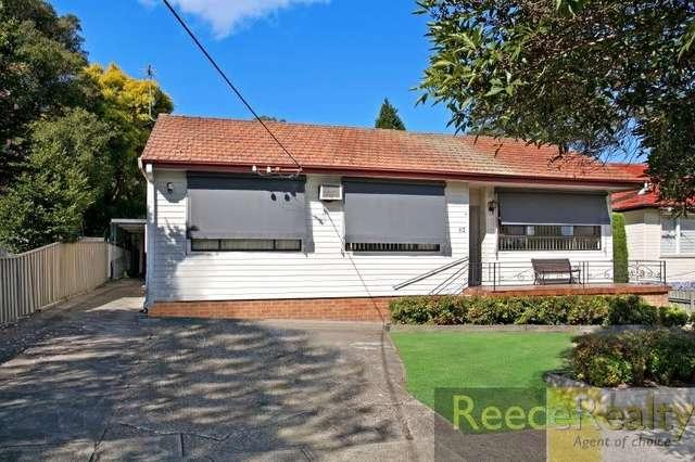 43 Sunset Boulevarde, North Lambton NSW 2299