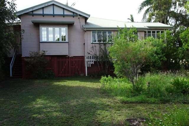 2 NEW STREET, Childers QLD 4660