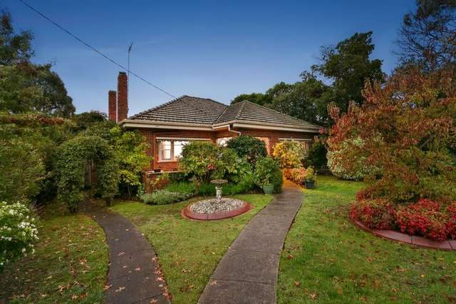 111 Nelson Road, Box Hill North VIC 3129