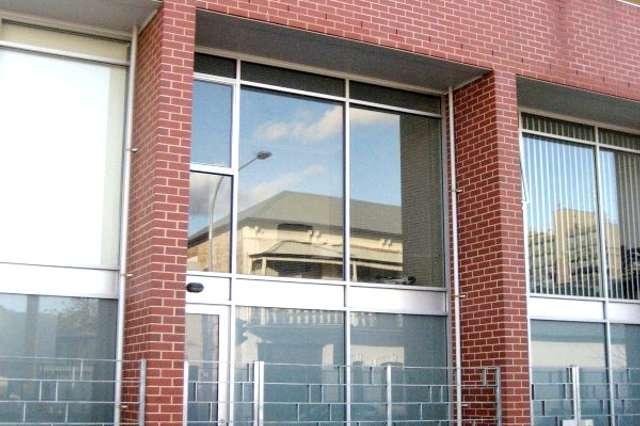 64 Gilles Street, Adelaide SA 5000