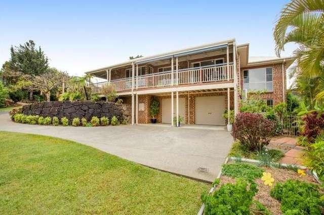 3 Merino Place, Terranora NSW 2486